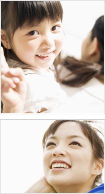 日本矯正歯科学会より認定を受けた矯正専門医
