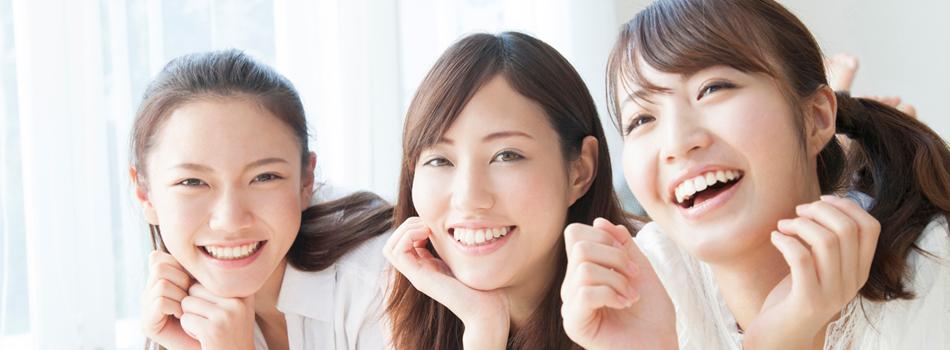 専門医の治療が受けられる。矯正歯科です。5